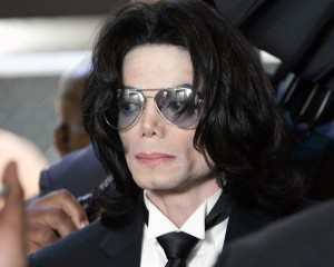 michael_jackson_wallpaper